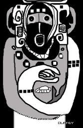 Kachina-1a
